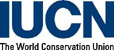 IUCN - The World Conservation Union